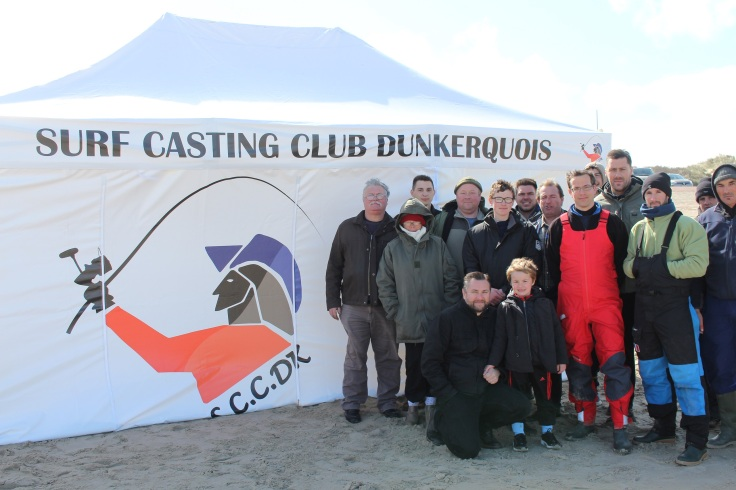 Equipe surf casting club dunkerquois.JPG