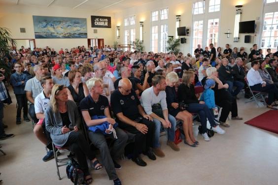 ceremonie de cloture cdf jeunes 2017 mairie de dunkerque.JPG