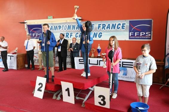 podium classement benjamins 2017.JPG