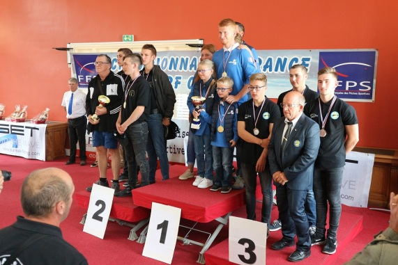 podium classement clubs 2017.JPG