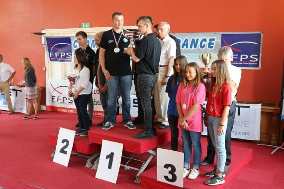 podium classement comités 2017.JPG