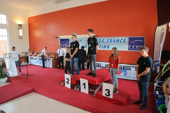 podium classement general 2017.JPG