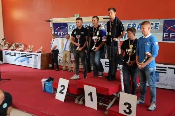 podium classement juniors 2017.JPG