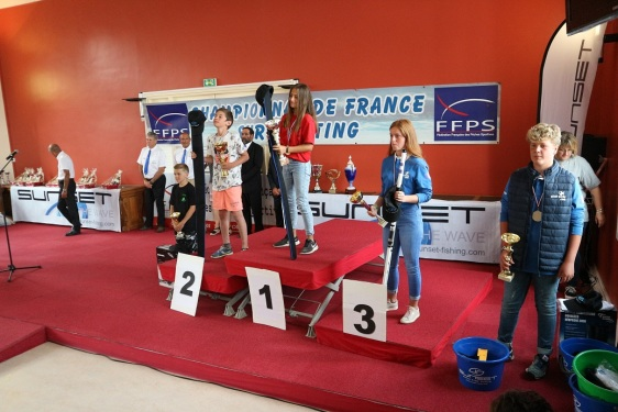 podium classement minimes 2017.JPG