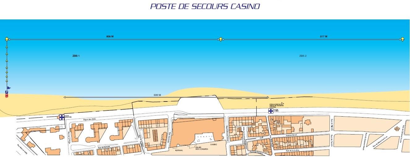 poste de secours du casino dunkerque securite plage.jpg