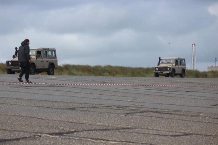 surveillance militaire bassin mineralier dunkerque.jpg