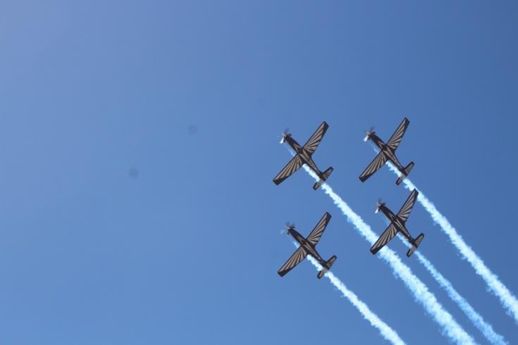 parade avions langebaan.JPG