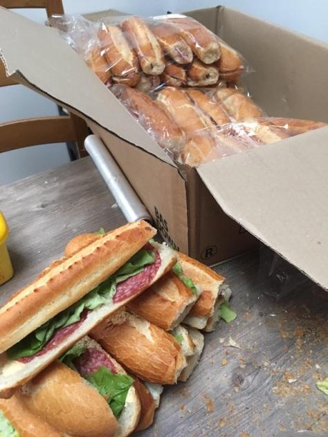 sandwich concours peche sccdk