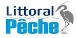 logo-littoral-peche-petit2.jpg