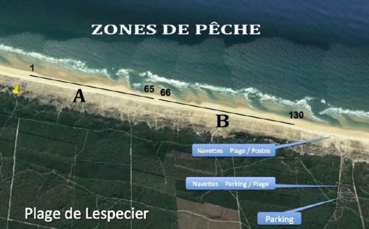 plage de lespecier.jpg
